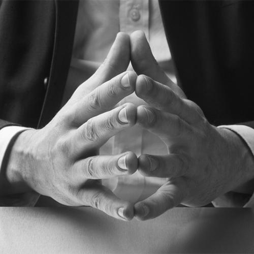 abogados-despidos-madrid-2