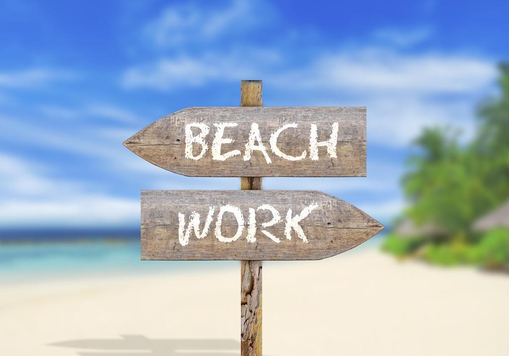 Cómo gestionar la coincidencia de vacaciones y festivos