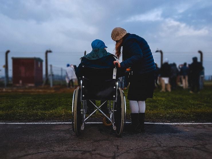 Reducción de Jornada por cuidado de familiar: condiciones de disfrute y otras cuestiones