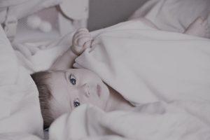maternidad-2