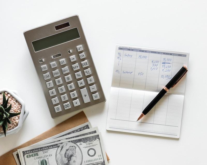 ¿Cómo se calcula la indemnización por despido?