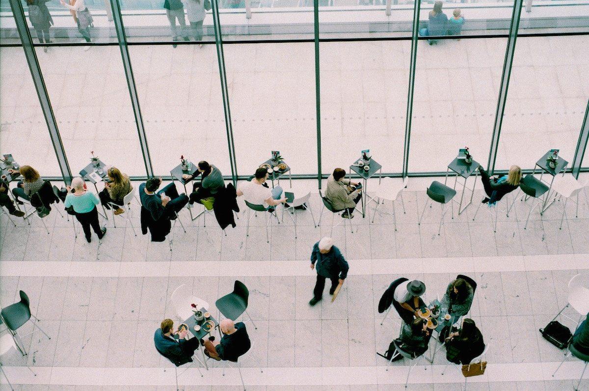 Miembros del Comité de Empresa y Delegados de Personal: Garantías