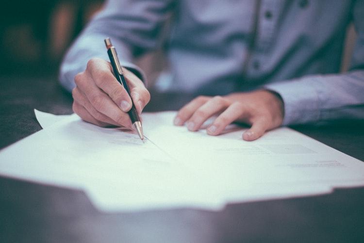 Promoción a un Puesto de Alta Dirección: Aspectos a Tener en Cuenta