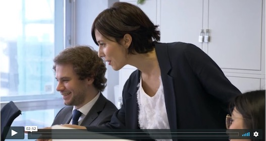 abogado-laboralista-madrid-elmundo