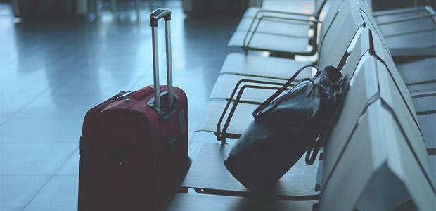 Expatriado y Seguridad Social