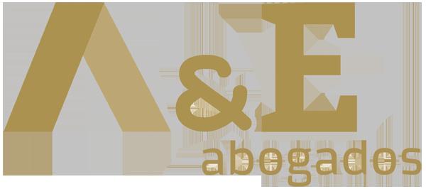 Nueva Web A&E Abogados