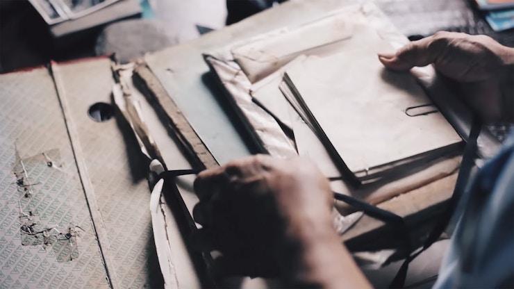 Modificación sustancial de las condiciones del contrato de trabajo: qué hacer