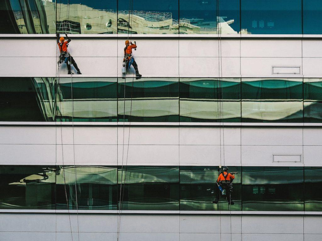 ceder-trabajadores-empresa-2