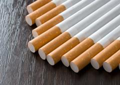 """Prohibición de fumar – Nueva colaboración con la revista """"Legal Today"""""""