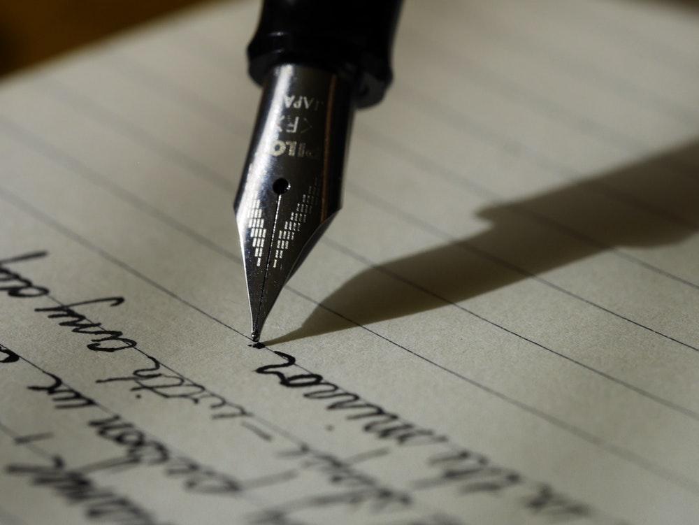 Despido y acuerdo con la empresa: cuestiones básicas