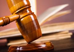 """Nulidad del despido – Nueva colaboración con la revista """"Legal Today"""""""