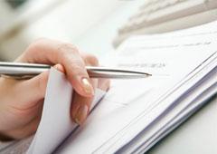 """Acerca de la eventual obligación…- Nueva colaboración con la revista """"Legal Today"""""""