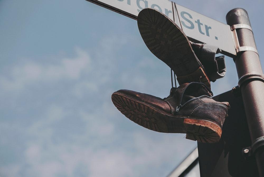 Excedencia voluntaria y cómo disfrutarla por derecho