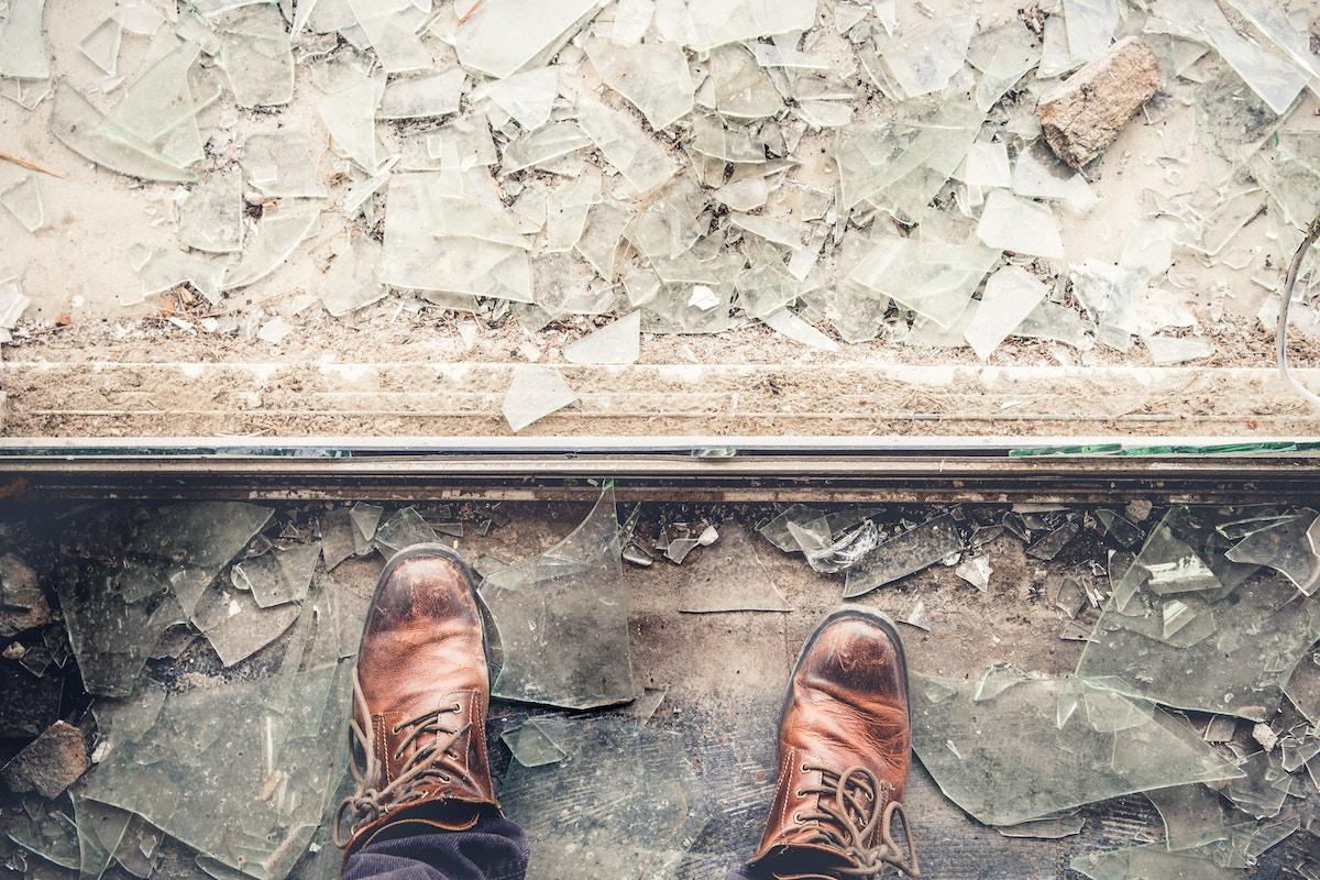 ¿Qué es el despido objetivo por ineptitud sobrevenida?