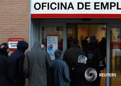 """Suspender y reanudar la prestación de desempleo – Nueva colaboración con la revista """"Legal Today"""""""