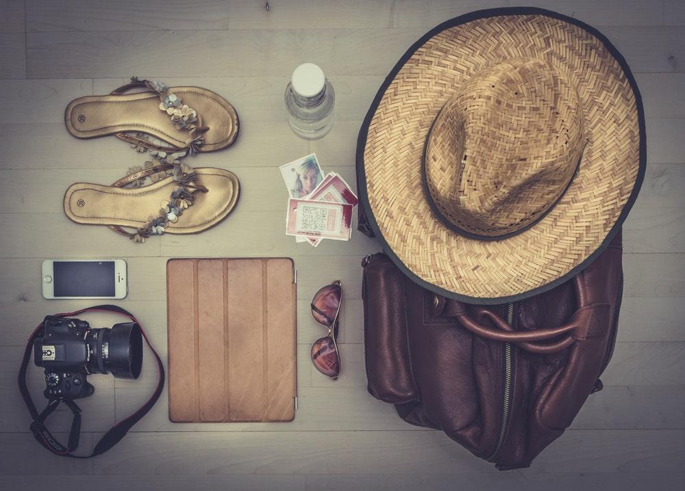 reclamacion-denegacion-vacaciones-1