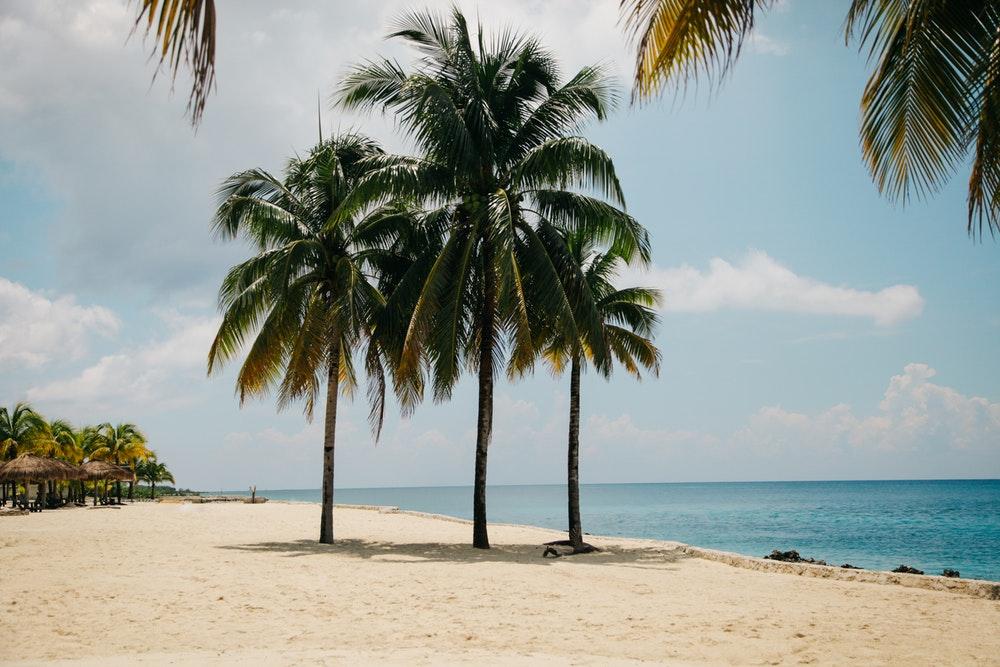 reclamacion-denegacion-vacaciones-2
