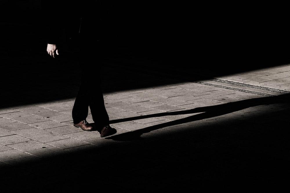 DESPIDO DISCIPLINARIO POR DESOBEDIENCIA O INDISCIPLINA