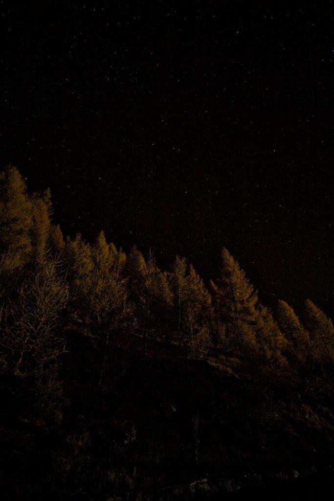 trabajo-nocturno-3