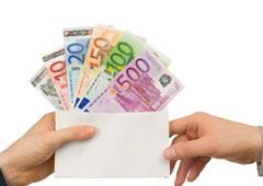 """Compensación de deudas – Nueva colaboración con la revista """"Legal Today"""""""
