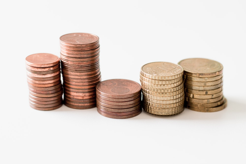 concepto-salario-principios-1