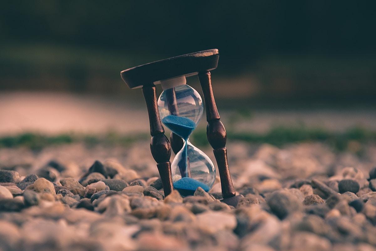 ¿Cuál es la duración de los contratos temporales?