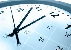 """Imposibilidad de compensar de horas extraordinarias – Nueva colaboración con la revista """"Legal Today"""""""