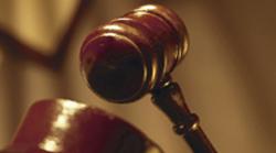 """Improcedencia del despido de un trabajador – Nueva colaboración con la revista """"Legal Today"""""""