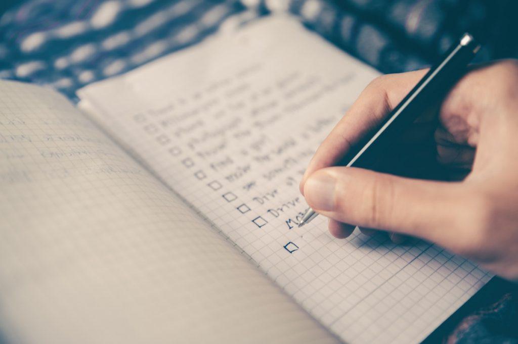 recomendaciones-firmar-contrato-trabajo-4