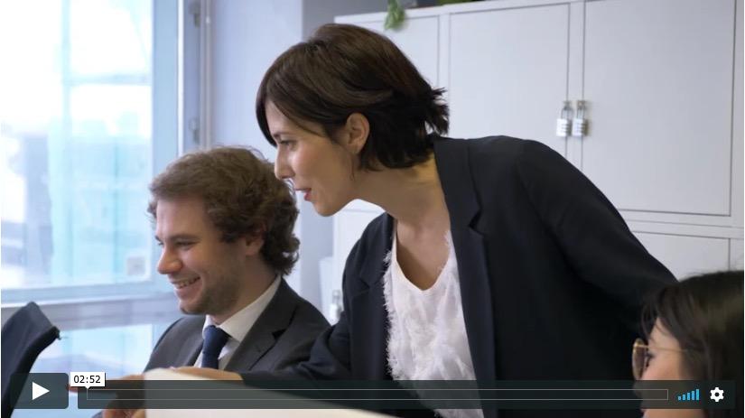 A&E abogados en «El Mundo»