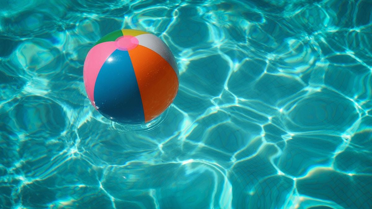 El derecho a vacaciones, dudas más habituales