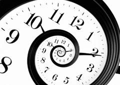 """Nueva colaboración con la revista """"Legal Today"""": La participación en eventos organizados…"""
