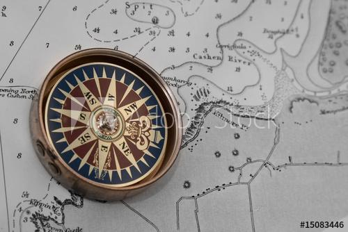 Sistemas de Geolocalización, ¿puede el empresario instalar un dispositivo GPS en mis herramientas de trabajo?