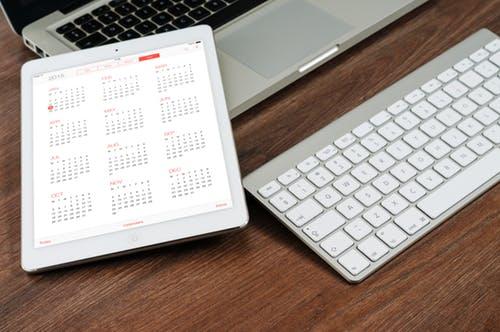 calendario-laboral-3
