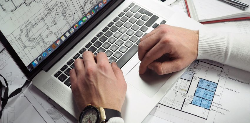 Nueva colaboración con Eroski:  Estoy en un ERTE, ¿puedo trabajar para otra empresa?