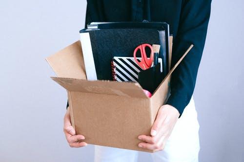 Preguntas frecuentes en relación a los despidos