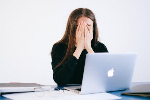 preguntas-frecuentes-despidos-2