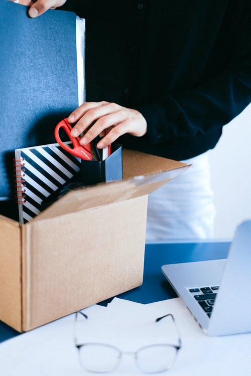 Claves para hacer frente a un despido efectuado por la empresa