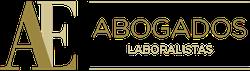 Abogado Laboralista Madrid Servicios Jurídicos, despidos, prevención de riesgos laborales