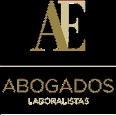 abogados-derecho-laboral-madrid-lg-grand-2