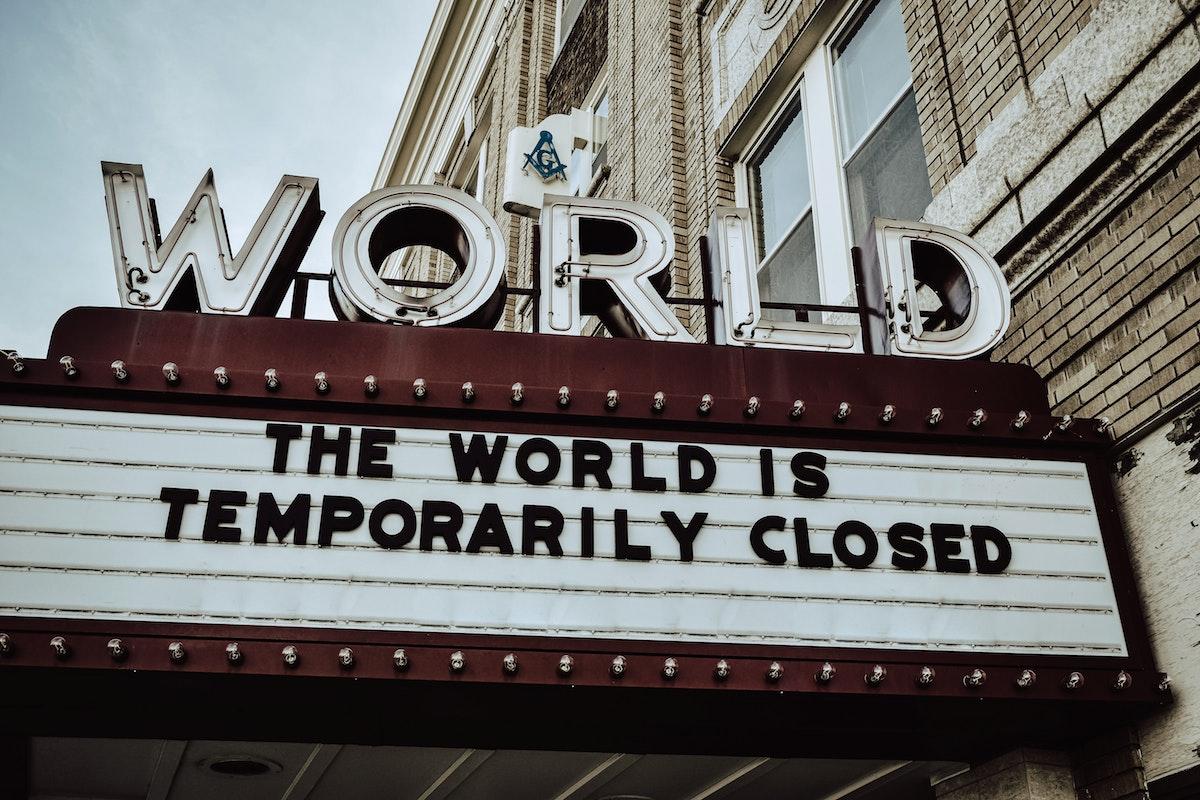 El despido objetivo en la pandemia
