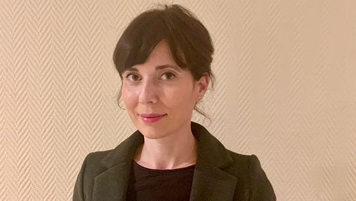 """Nueva colaboración con Aranzadi en """"Legal Today"""": El empoderamiento femenino"""